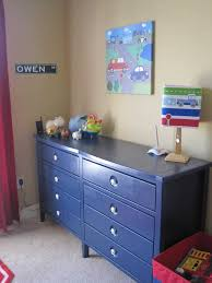home decoration bright paint colors for kids bedrooms popular