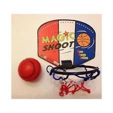 mini panier de basket chambre mini panier de basket mural pliable balle chambre eur 6 39