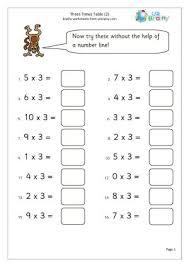 free worksheets worksheet for year 2 free math worksheets for