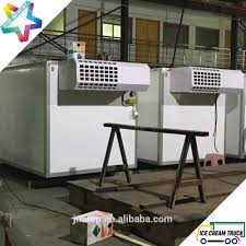 truck body truck body suppliers and manufacturers at alibaba com