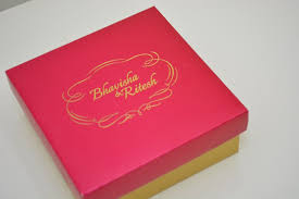 sweet boxes for indian weddings indian wedding cards uk for hindu sikh muslim islamic weddings