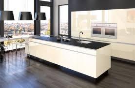 cuisine moderne cuisine moderne haut de gamme charles rema