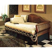 queen size daybed bedding