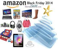 whn is amazon having black friday http blackfriday deals info amazon is having several great deals