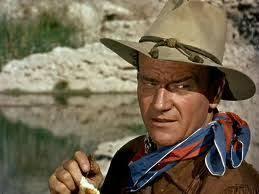 John Wayne Memes - les comancheros the comancheros de michael curtiz et john wayne