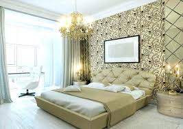 Black And Gold Room Decor White Pink And Gold Bedroom Wonderful White And Gold Room Decor