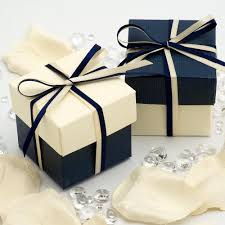 wedding gift boxes party favor box wedding favor enchanting wedding favor gift boxes