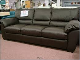who makes the best quality sofas who makes the best quality sofas extra deep couch sectional modern