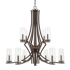 Chandelier Metal 1 Light Sconce Capital Lighting Fixture Company