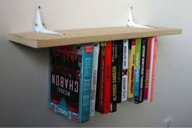Recycled Timber Bookshelf Cool Bookshelf Ideas Diy Bookshelves From Recycled Materials