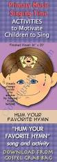 thanksgiving hymns songs best 20 children u0027s hymns ideas on pinterest church songs