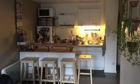 cuisiniste chateauroux cuisine montauban cuisine montauban montauban les cuisines tarbes