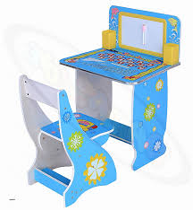 plastic table for kids table and chairs kids plastic tables and chairs lovely best