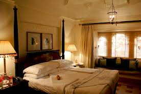 King Size Bed Hotel Why Stay In The Oberoi Udaivilas Luxury Hotel In Udaipur