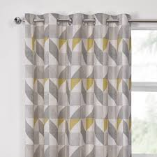 curtains innovative blue curtain valance 148 blue and white