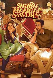 shubh mangal saavdhan full movie download 720p watch and