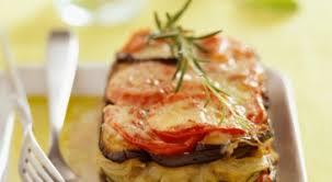 une recette de cuisine plats de cyril lignac recette facile et cuisine rapide