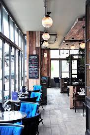 1757 best déco maison images 406 best hotel restaurant design images on restaurant
