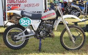 retro motocross gear excursion heaven vmx vintage motocross bulahdelah april 18
