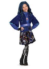 daenerys targaryen costume spirit halloween deluxe halloween costumes