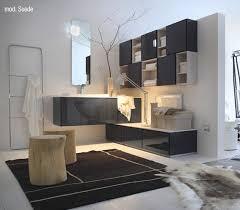 mobile ad angolo soggiorno best mobile ad angolo soggiorno photos modern home design