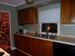 Kraftmaid Kitchen Cabinets Reviews Kitchen Cabinets To Go Reviews Ikea Kitchen Cabinets Review