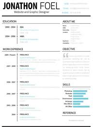 free mac resume templates resume template mac resume badak