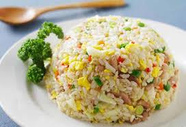cara membuat nasi goreng ayam dalam bahasa inggris cara membuat nasi goreng yang enak dengan menggunakan bahasa inggris