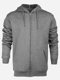 zip up sweater zip up sweater fashion shop trendy style zaful