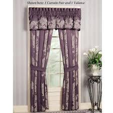 Half Window Curtains Ideas U0026 Tips Simple Design Appealing Curtain Designs For Half