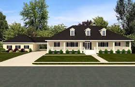 house plans with detached garage and breezeway house plans with detached garage australia home desain 2018