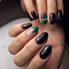 winter gel polish for nails the best images bestartnails com