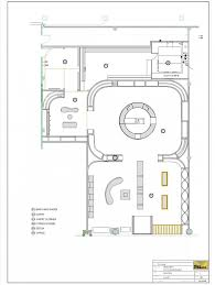 clothing store floor plan layout clothing boutique floor plan retail clothing store floor plan