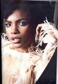 shingai shoniwa absolutely the best singer ever i c o n e