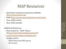 Map Nwea Test Map Nwea Org Start Google Maps Map Trip Planner