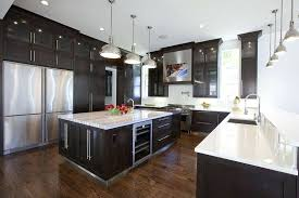 modern kitchen ideas modern kitchen ideas blatt me