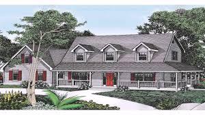 architectures cape cod house plans with wrap around porch cape