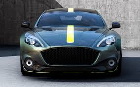aston martin rapide 2017 aston martin rapide amr 2017 wallpapers and hd images car pixel