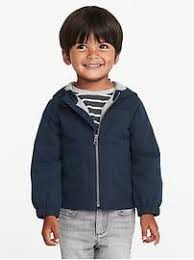 Sweaters For Toddler Boy Clearance Old Navy
