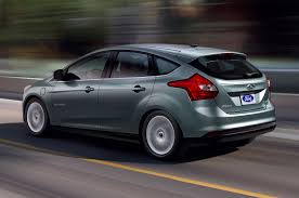 2012 ford focus hatchback recalls recalled 6308 ford focus sts focus evs with hid headlights