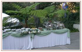 catering equipment rental tips to rent catering equipment for your grand celebration