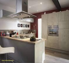 ventilateur de cuisine extracteur de fume pour cuisine professionnelle