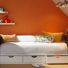 Ana White Daybed With Storage by Remarkable Daybed With Storage Underneath With Ana White Daybed