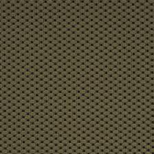 Marine Upholstery Fabric Online Upholstery Supply Upholstery Supplies Gilbreath Upholstery