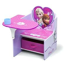 Ikea Childrens Desk And Chair Set Desk Childs Desk And Chair Set Pink Kids Table And Chair Set