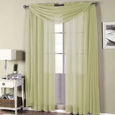 95 Long Curtains Curtains Ideas Curtains 95 Inches Long Curtains 95 Inches Long