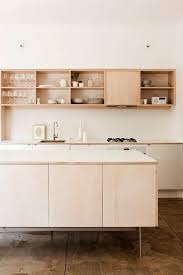 Kitchen Cabinets Modern 25 Best Plywood Cabinets Ideas On Pinterest Plywood Kitchen