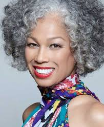 natural twist hair styles for women over 50 19 best hair styles over 50 images on pinterest hairstyle flat