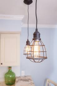 industrial style kitchen lights 143 best savoy house industrial style lamps images on pinterest
