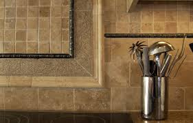 kitchen faucet made in usa tiles backsplash white kitchen cabinets withrera marble glass